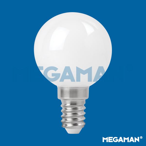 LED-kynttilälamppu V-TAC, 5.5W, E14, 4000K