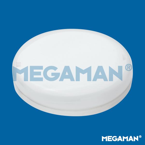 Megaman Special Application LED Gx53 Series
