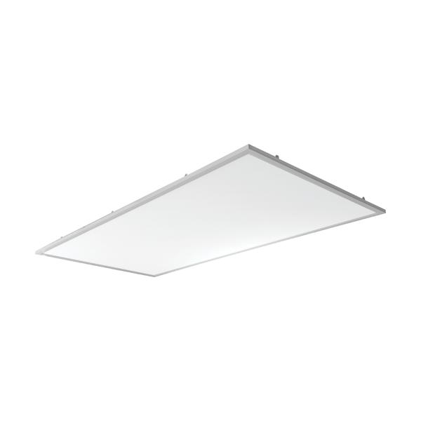 MEGAMAN | F53800RC - BERTO - LED Panels - Indoor Luminaires