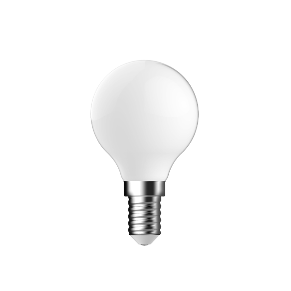 Megaman Led Filament Lamps